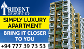 Lankasri(Global) - Today Ad - Trident Ceylon Private Limited